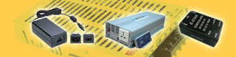 power supply products